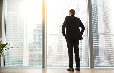 how-to-be-cfo