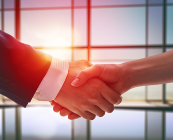 partner-with-michaelpage