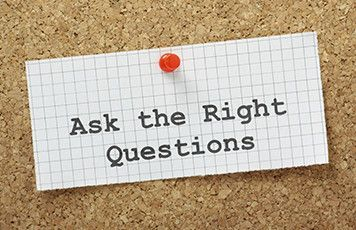 competency-questions-blog-image