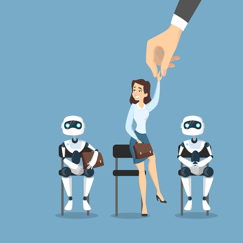 digital-roles-future