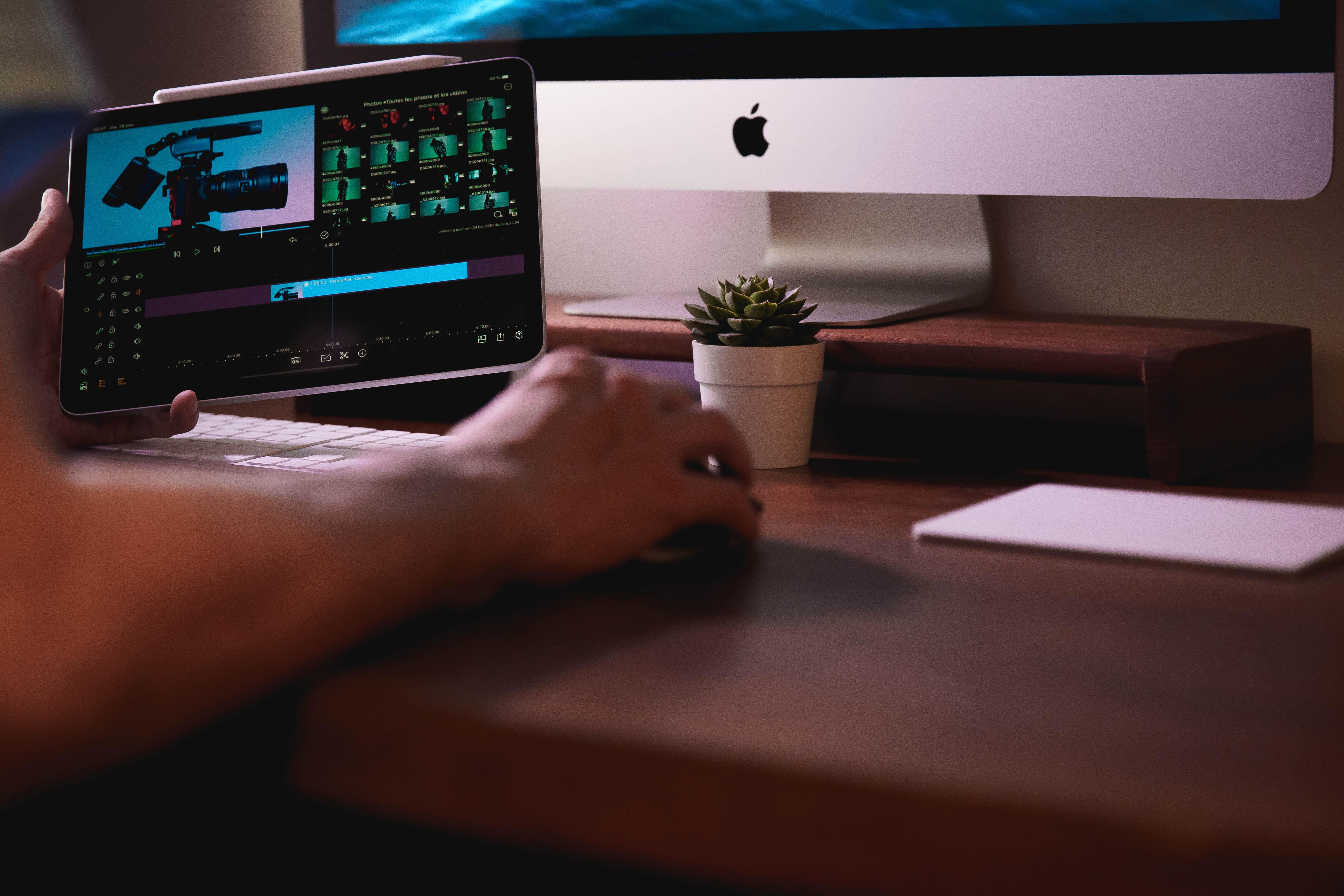 tech-skills-blog-image