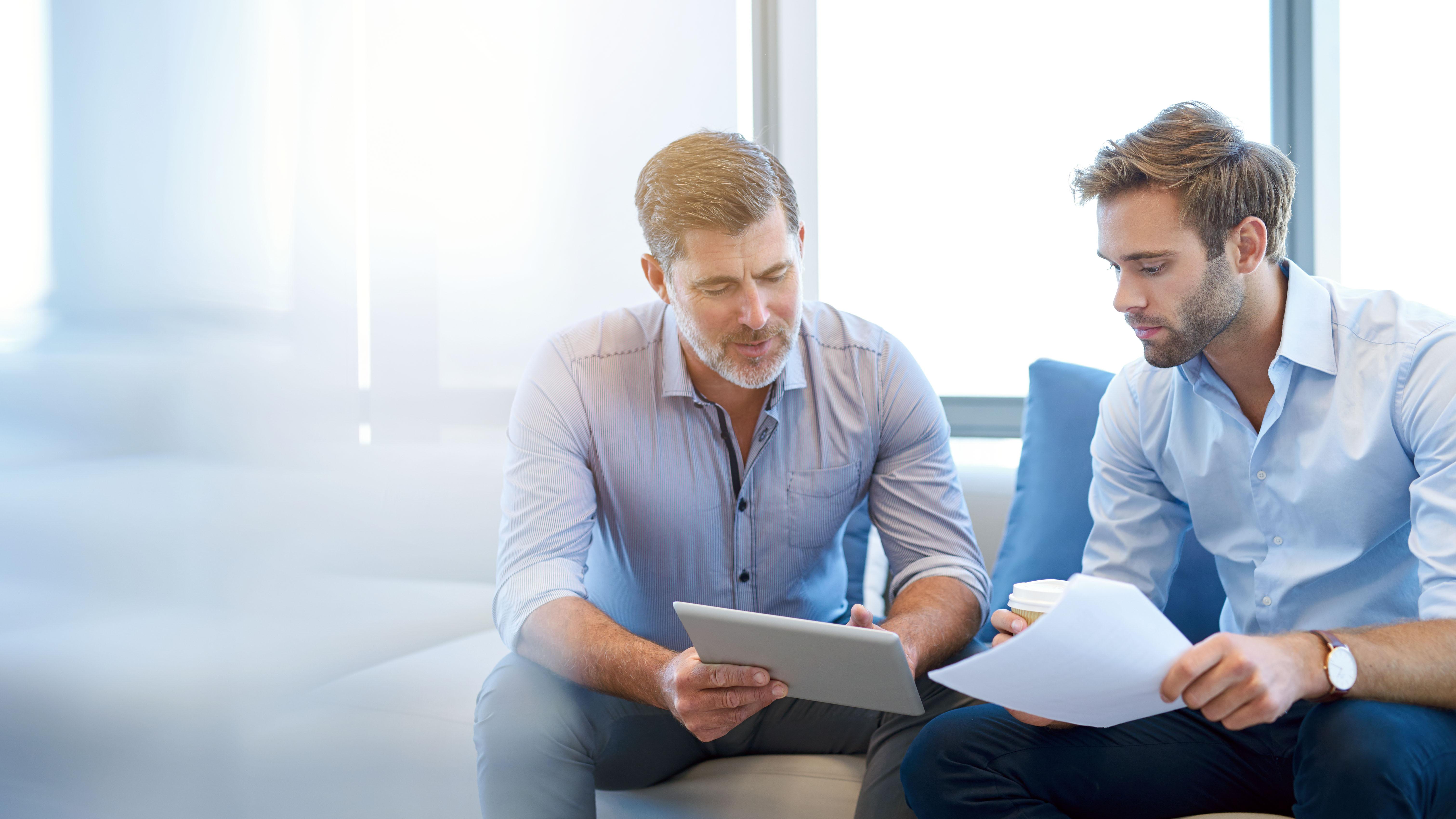 mentoring-at-work-blog-image