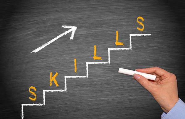skills-sales-blog-image