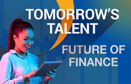 tomorrows-talent-finance-blog-image