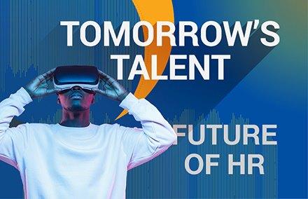tomorrows-talent-hr