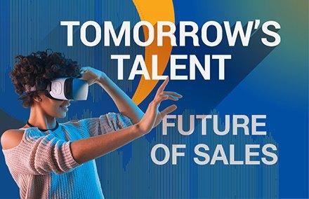 tomorrows-talent-sales-blog-image