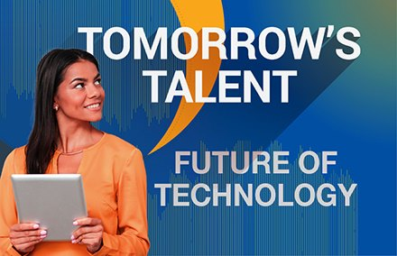 tomorrows-talent-technology-blog-image