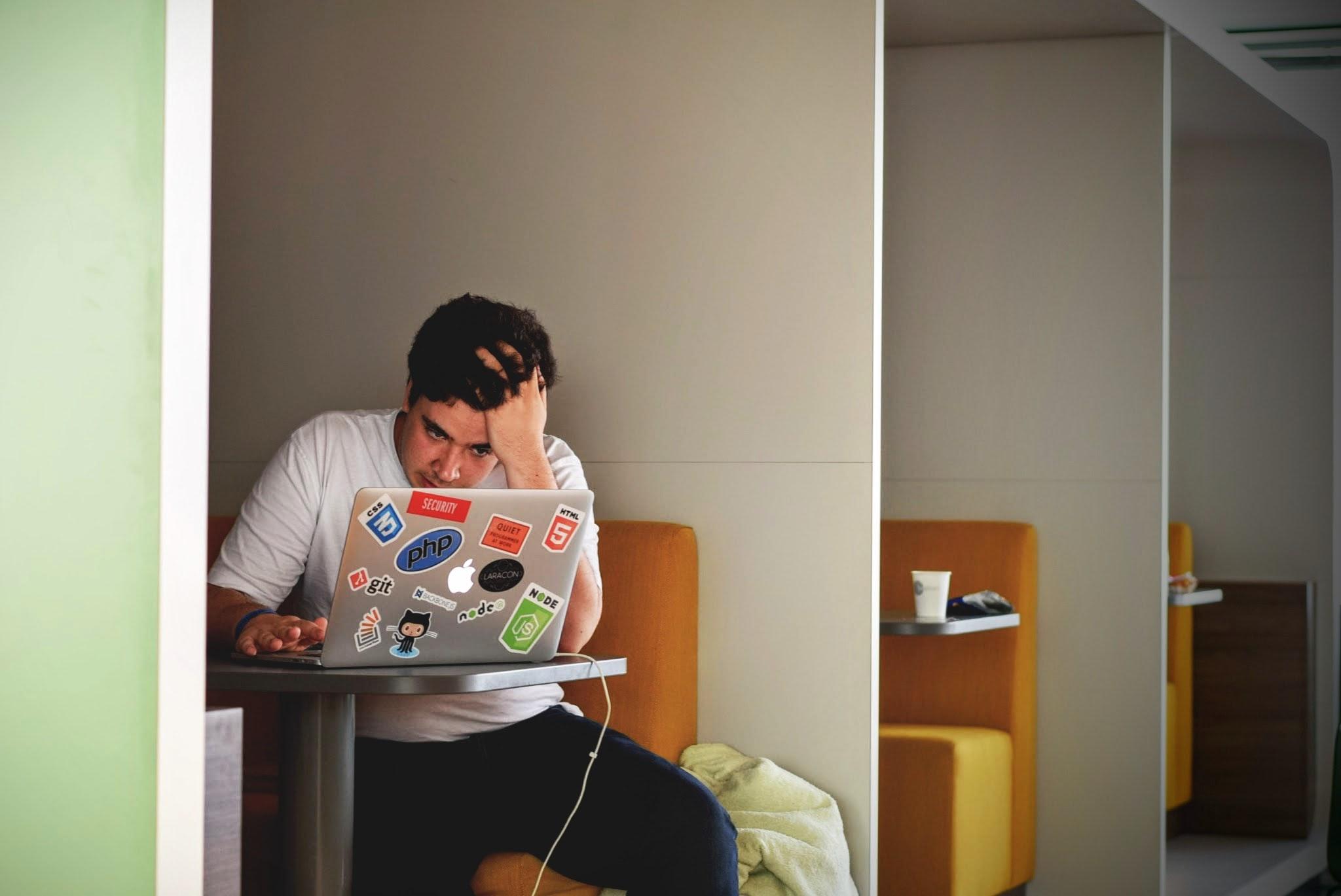 get-job-blog-image